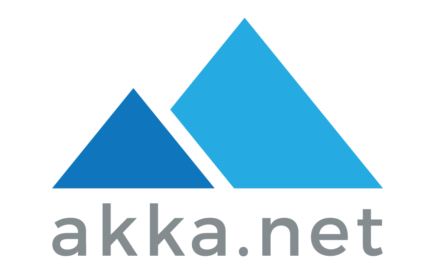 Icon for package Akka.Cluster